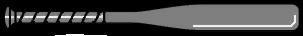 File:BaseballBat-GTAVPC-HUD.png