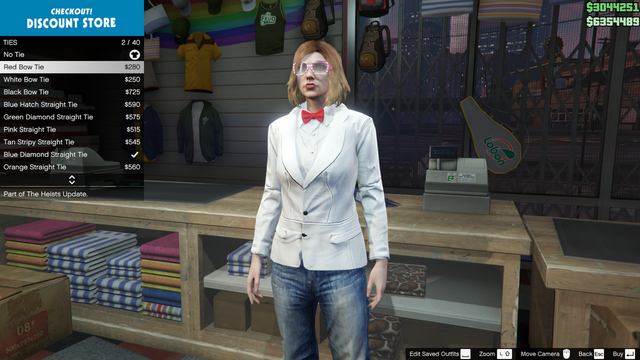 File:FreemodeFemale-Ties1-GTAO.png