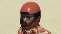 FreemodeMale-HelmetsHidden5-GTAO