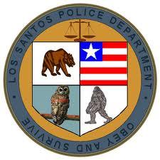 File:GTA V LSPD Logo.jpg