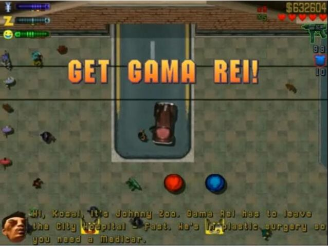 File:GetGamaRei!-GTA2.jpg