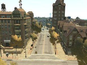 HowardStreet-Streets-GTAIV