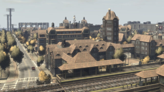 File:MeadowHills-GTA4-northeastwards.jpg