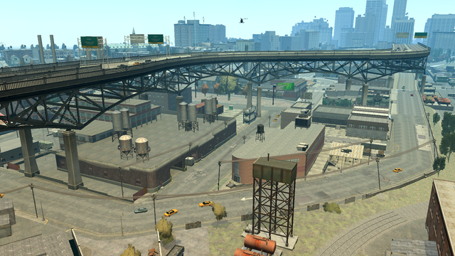 File:PlumbersSkyway-GTAIV-NorthBend.png