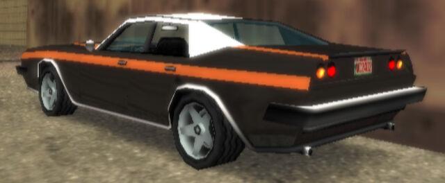 File:PolarisV8-GTAVCS-rear.jpg