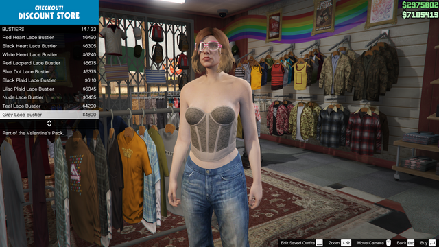 File:FreemodeFemale-Bustiers30-GTAO.png