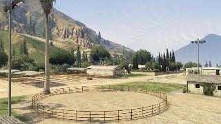 File:GTAO-Farm Fresh Race.jpg