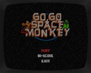 GoGoSpaceMonkey-GTASA-menu