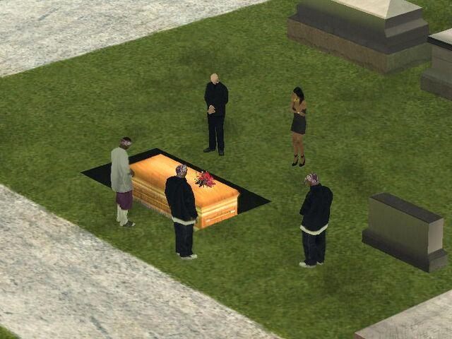 File:Lilweasel's funeral.jpg