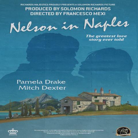 File:NelsonInNaples-GTAV-Poster.png
