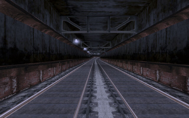 File:Subway-GTA3-tunnel.jpg