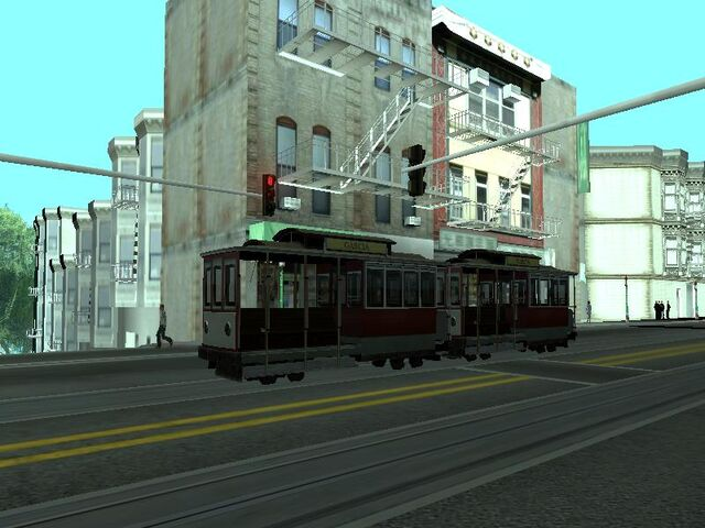 File:TrolleyCaltonHeights.jpg