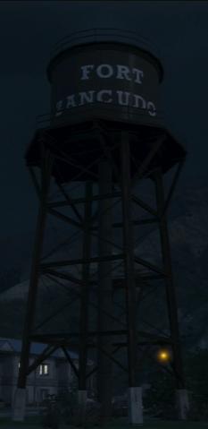 File:Watertower-FortZancudo-GTAV.png