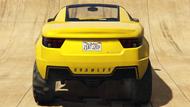 Brawler-GTAV-Rear