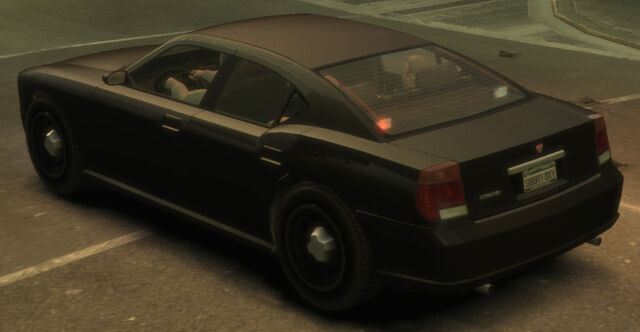 File:FIBBuffalo-GTA4-rear.jpg