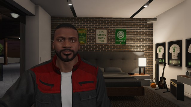 File:JimLogan-Franklin-GTAV.jpg