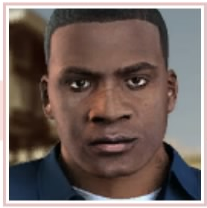 File:LifeInvader GTAV Franklin Profile large.png