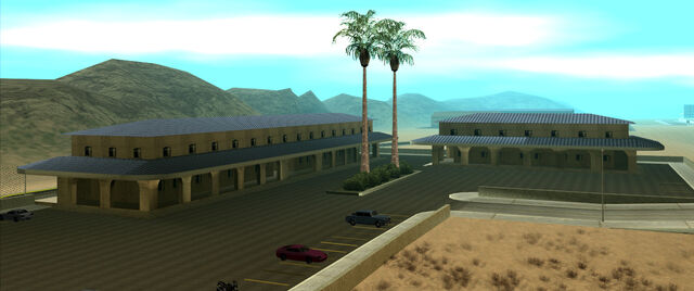File:LindenStation-GTASA-exterior.jpg