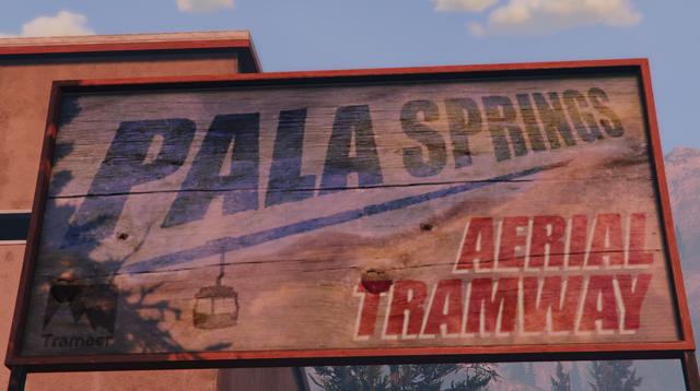 File:Pala-Springs-AT-GTAV-Sign.png