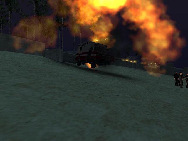 File:Ambulance bombing.jpg