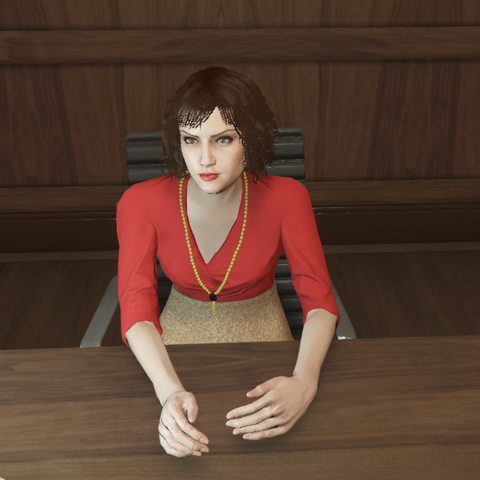 File:Assistant-Female-GTAO-Decor-Oldspice-Warm.png