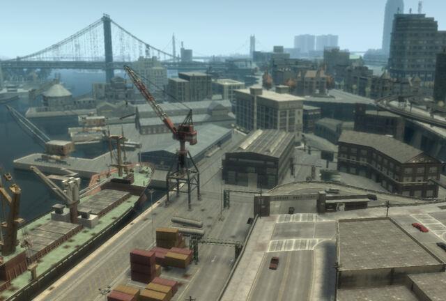 File:EastHook-GTA4-southwards.jpg