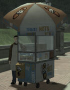 Foodstall-GTA4-nuts