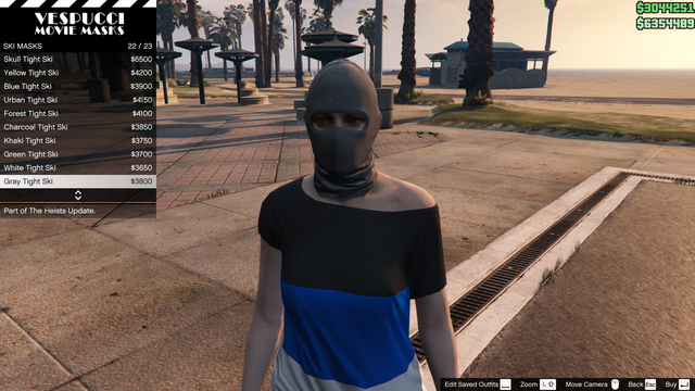 File:FreemodeFemale-SkiMasks21-GTAO.png