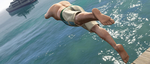 File:GuyDiving-GTAV.jpg