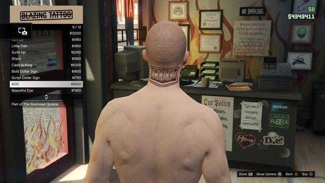File:Tattoo GTAV Online Male Head $100.jpg