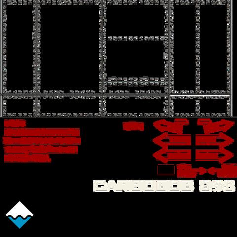 File:Cargobob-GTAV-LiveryJetsam.png