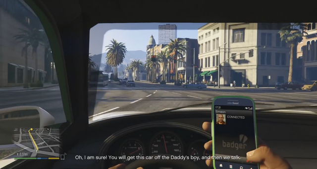 File:Complications-Mission-GTAV-SS4.png