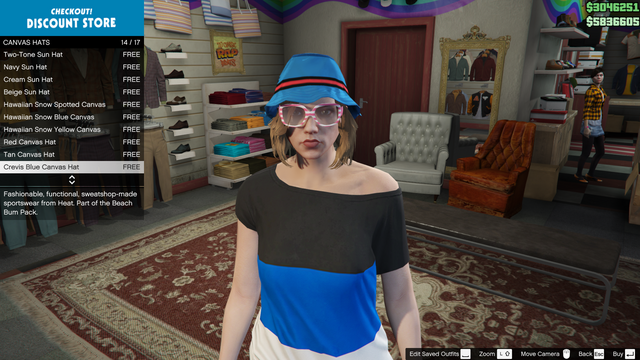 File:FreemodeFemale-CanvasHats13-GTAO.png