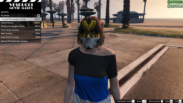 File:FreemodeFemale-Sports1-GTAO.png