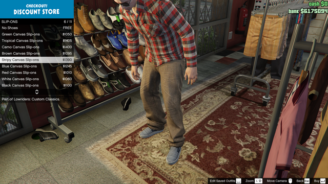 File:FreemodeMale-SlipOns5-GTAO.png