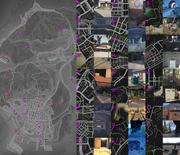 Gta5.armor.map