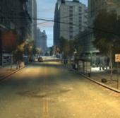 JonestownAve-Alderney-GTAIV