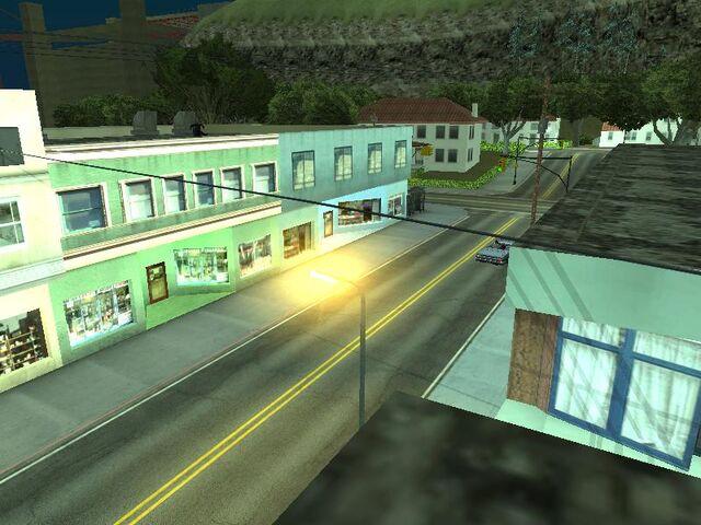File:Main Street.jpg