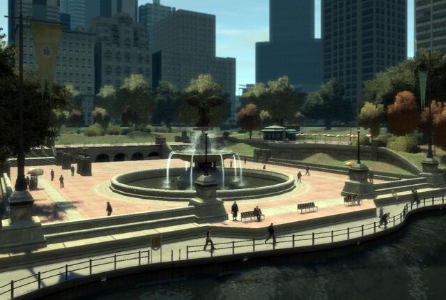 File:MiddlePark-GTA4-terrace.jpg