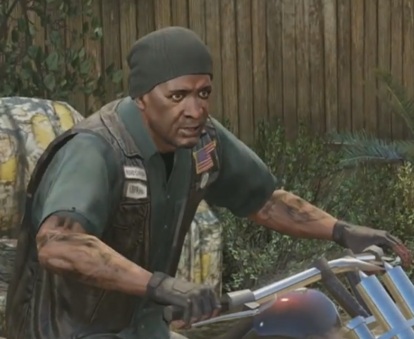 File:Mr.Philips-GTA5-Clay.png