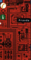 Pravda-District-GTA2.png