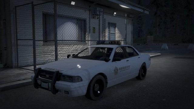 File:Sheriff Patrol Car.jpg