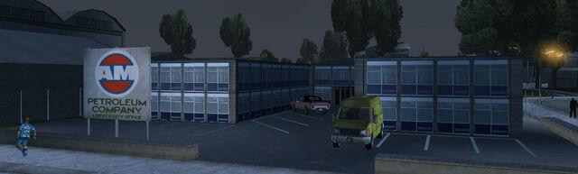 File:AMCo-GTA3-Trentonbranch.jpg