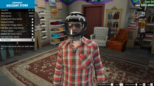 File:FreemodeMale-Helmets24-GTAO.png