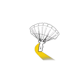 File:GTA V Flight School Skydive moving.png