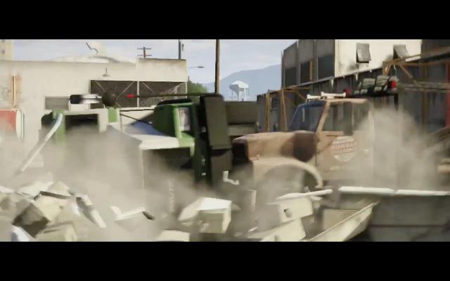 File:Got smashed n crashed 3.png