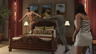 File:MarriageCounseling-GTA5.jpg