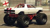 Marshall-GTAV-RearQuarter