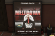 MeltdownAd-GTAV
