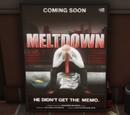 Meltdown (film)